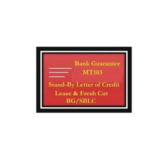 Source Bank Instruments Bg Sblc Etc Experts for Projects, Phone